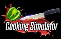 cooking-simulator logo